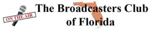 broadcasters club logo